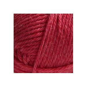 Peruvian Highland Wool 813 fraise