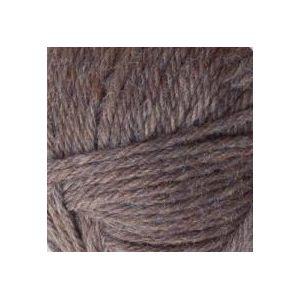 Peruvian Highland Wool 816 lande