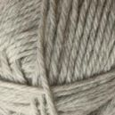 Peruvian Highland Wool 957 gris très clair
