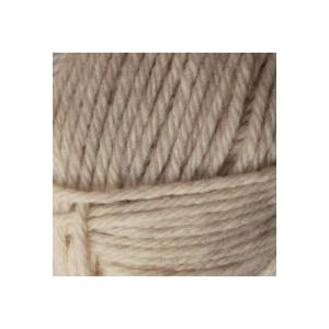 Peruvian Highland Wool 977 pate d'amandes