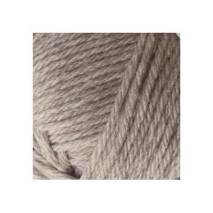 Peruvian Highland Wool 978 flocons d'avoine