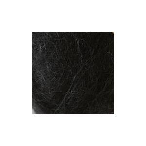 Tilia 102 noir