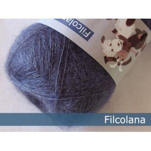 Tilia 319 bleu violet
