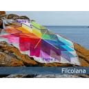 Plaid Spectra 36 couleurs - partie 2