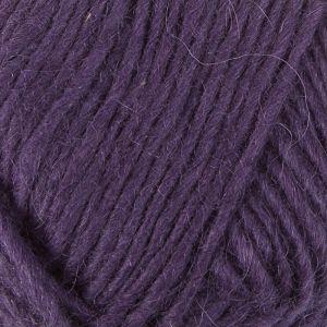 Álafosslopi 0163 Violet