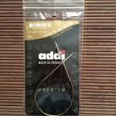 Aig. circulaire 2,5mm 30cm ADDI Premium