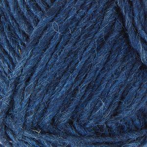 Léttlopi 1403 bleu lapis