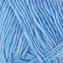 Léttlopi 1402 Bleu ciel