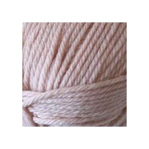 Peruvian Highland Wool 334 Light blush