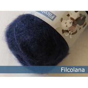 Tilia 145 bleu marine