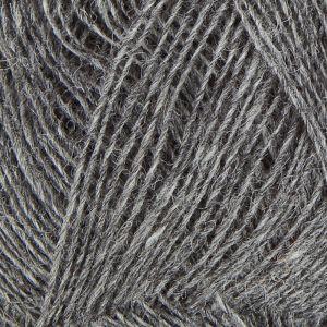 Einband 9102 gris
