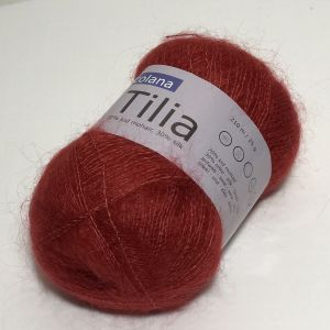 Tilia 323 Cranberries
