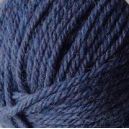 Peruvian Highland Wool 814 fisherman blue