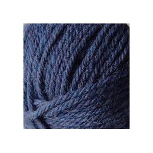 Peruvian Highland Wool 818 fisherman blue