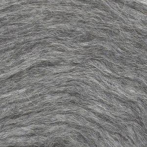 Plötulopi 1027 gris clair