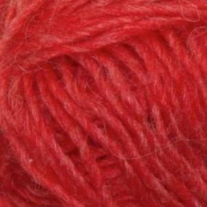 Léttlopi 1408 Rouge corail