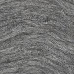 Plötulopi 9102 gris