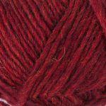 Léttlopi 1409 Rouge grenat