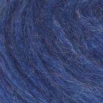 Plötulopi 1431 Bleu océan