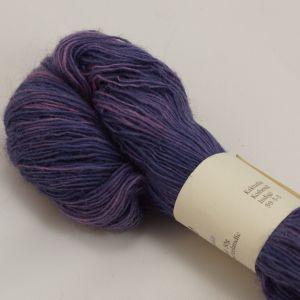 Hespa 59-5-5 cochenille & indigo