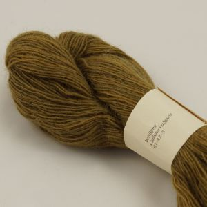 Hespa 61-42-5 callune (bruyere)