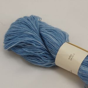 Hespa 64-62-5 indigo