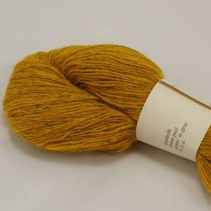 Hespa 71-2-6 onion peel sur mouton gris