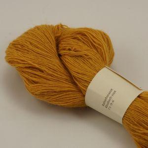 Hespa 71-9-6 rhubarbe racines
