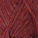 Álafosslopi 9962 Rubis chiné