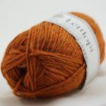 Léttlopi 1704 Abricot
