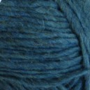 Álafosslopi 9967 Bleu Vert chiné