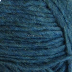 Álafosslopi 9967 Bleu Vert