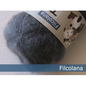 Tilia 338 gris givré