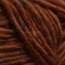 Álafosslopi 9971 ambre chiné