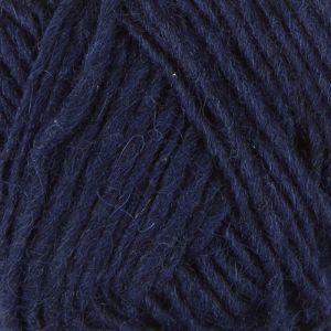 Léttlopi 9420 bleu marine