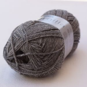 Pernilla 955 gris moyen