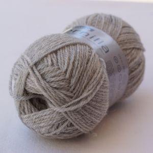 Pernilla 957 gris très clair