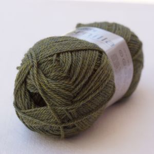 Pernilla 823 juniper