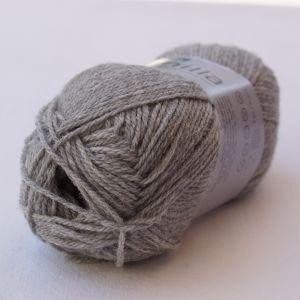 Pernilla 954 gris clair
