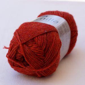 Pernilla 810 chrysantème