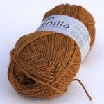 Pernilla 827 moutarde (melange)