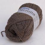 Pernilla 973 nougat (melange)