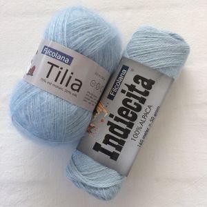 Tiliana ciel