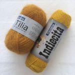 Tiliana curry