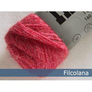 Indiecita 813 fraise