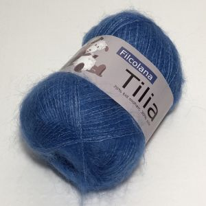 Tilia 328 bluebell
