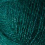 Tilia 347 Deep pine