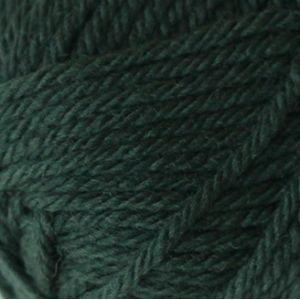 Peruvian Highland Wool 147 green hunter