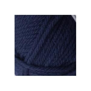 Peruvian Highland Wool 145 navy blue