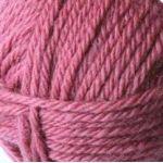 Peruvian Highland Wool 345 bois de rose